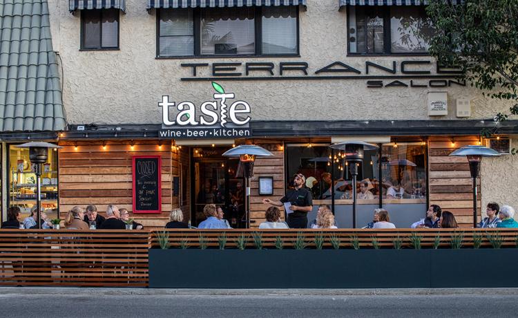best american new restaurants in long beach